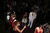 092609_HomecomingDance_0466