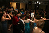 092609_HomecomingDance_0687