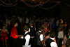092609_HomecomingDance_0464