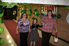 092609_HomecomingDance_0213