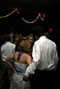 092609_HomecomingDance_0667