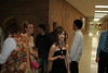 092609_HomecomingDance_0138