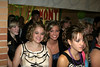 092609_HomecomingDance_0045