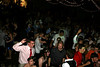 092609_HomecomingDance_0502