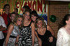 092609_HomecomingDance_0035