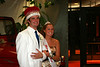 092609_HomecomingDance_0318