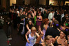 092609_HomecomingDance_0637