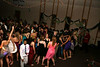 092609_HomecomingDance_0453