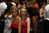 092609_HomecomingDance_0679
