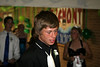 092609_HomecomingDance_0133