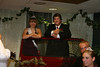 092609_HomecomingDance_0365