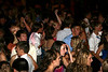 092609_HomecomingDance_0595