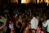 092609_HomecomingDance_0589