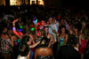 092609_HomecomingDance_0572