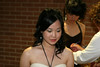 092609_HomecomingDance_0177