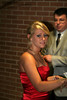 092609_HomecomingDance_0210