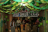 092609_HomecomingDance_0008