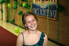 092609_HomecomingDance_0150