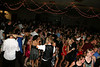 092609_HomecomingDance_0443