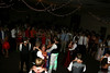 092609_HomecomingDance_0474