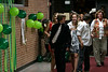 092609_HomecomingDance_0010