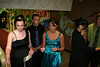 092609_HomecomingDance_0249