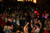 092609_HomecomingDance_0574