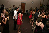 092609_HomecomingDance_0689