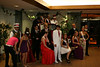 092609_HomecomingDance_0371
