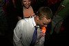 092609_HomecomingDance_0732
