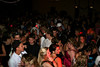 092609_HomecomingDance_0518