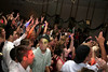 092609_HomecomingDance_0763