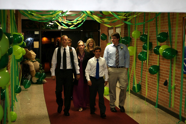 092609_HomecomingDance_0257