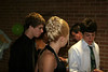 092609_HomecomingDance_0171