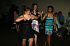092609_HomecomingDance_0648