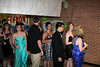 092609_HomecomingDance_0033
