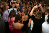 092609_HomecomingDance_0761