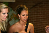 092609_HomecomingDance_0281