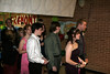 092609_HomecomingDance_0037