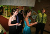 092609_HomecomingDance_0250