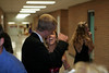 092609_HomecomingDance_0088