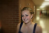 092609_HomecomingDance_0161