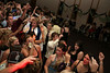 092609_HomecomingDance_0787