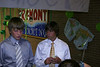 092609_HomecomingDance_0241