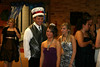 092609_HomecomingDance_0360
