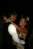 092609_HomecomingDance_0551