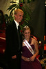 092609_HomecomingDance_0310