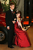 092609_HomecomingDance_0535