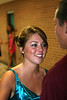 092609_HomecomingDance_0415