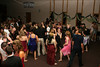 092609_HomecomingDance_0449